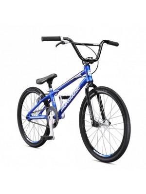 Mongoose Title Expert Race BMX Bike 2019