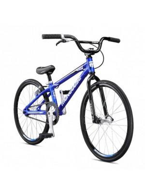 Mongoose Title Junior BMX Race Bike 2019