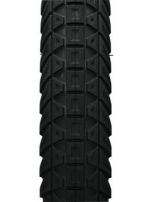 Fly Bikes Rubens Ligera Tyre