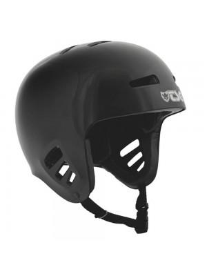 TSG Dawn BMX Helmet