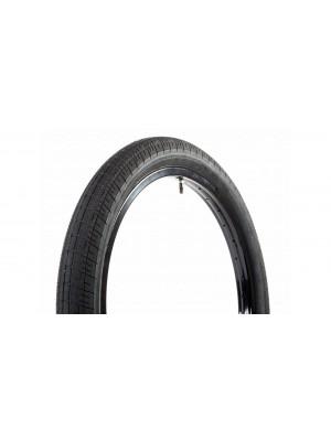 "S&M Speedball 22"" BMX Tyre"