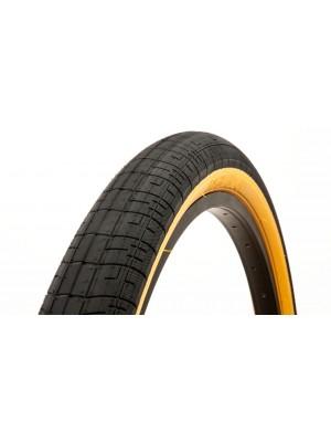 "S&M Speedball 29"" Tyre"