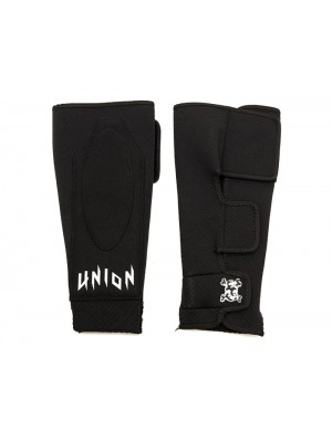 Union 2Z Shinpad