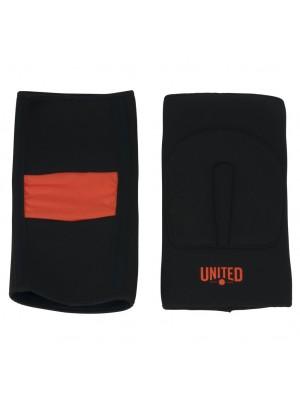 United Signature Knee Pad
