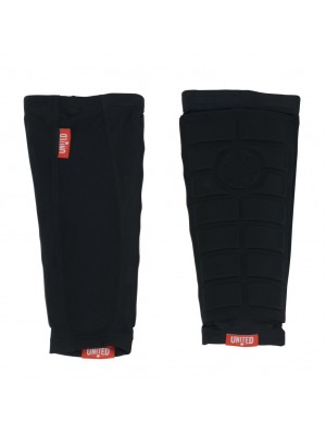 United Signature Shin Pad