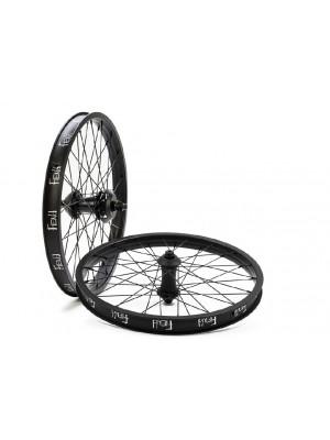 Fiend Cab V2 Freecoaster Wheel
