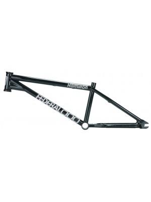 Federal Hamilton LTD Edition BMX Frame
