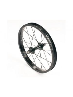 "United Supreme 16"" Front Wheel"