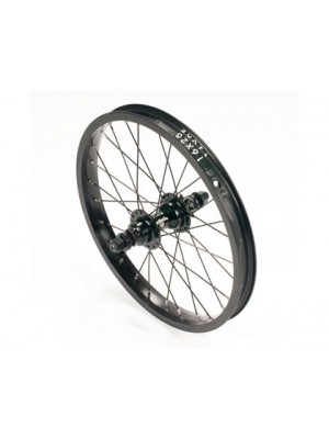 "United Supreme 16"" Rear Wheel"