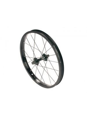 "United Supreme 18"" Front Wheel"