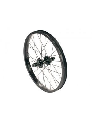 "United Supreme 18"" Rear Wheel"