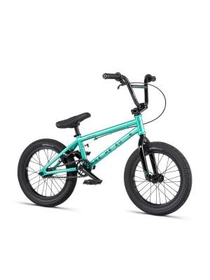 """WeThePeople Seed 16"""" BMX Bike 2020"""