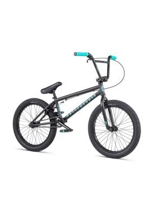 """WeThePeople Nova 20"""" BMX Bike 2020"""