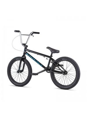 "WeThePeople CRS 20"" BMX Bike 2020"