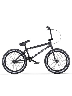 """WeThePeople Arcade 20"""" BMX Bike 2020"""