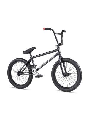 """WeThePeople Reason 20"""" BMX Bike 2020"""