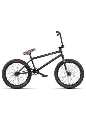 """WeThePeople Crysis 20"""" BMX Bike 2020"""