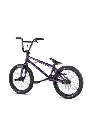 """WeThePeople Versus 20"""" BMX Bike 2020"""