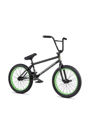 "WeThePeople Trust CS 20"" BMX Bike 2020"