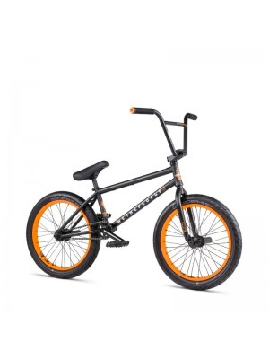 "WeThePeople Trust FC 20"" BMX bike 2020"