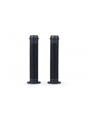 WeThePeople Hilt XL Grips Black