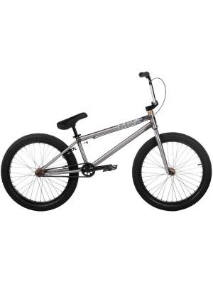 "Subrosa Malum 22"" BMX Bike 2020"