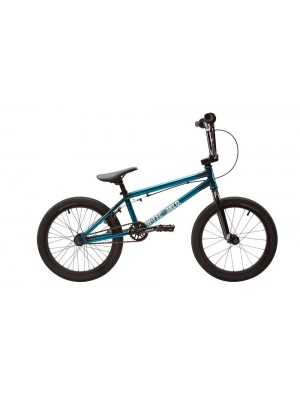 "United Recruit 18"" BMX Bike 2020"