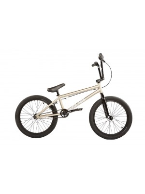 "United Recruit JR 20"" BMX BIke 2020"