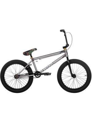 Subrosa Salvador FC BMX Bike 2020