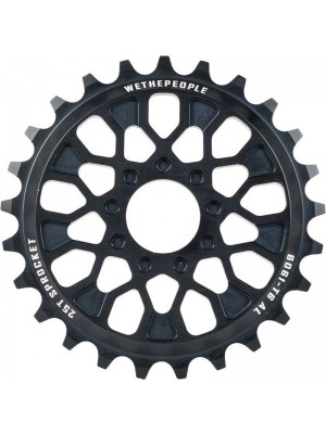 WeThePeople Pathfinder Sprocket