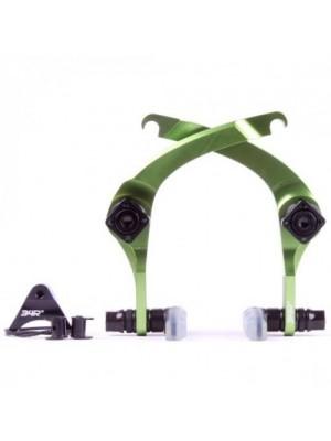 34R Clito BMX Brake