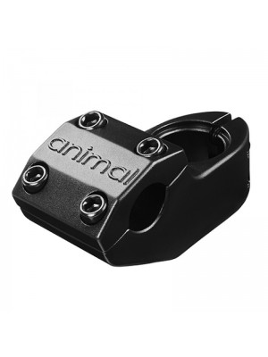 Animal Highline BMX Stem