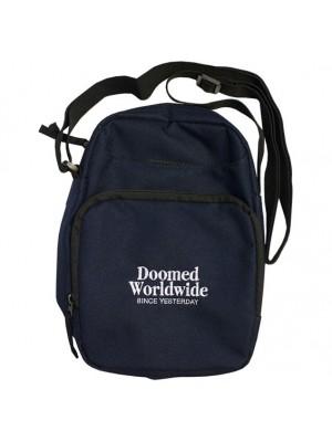 Doomed DUF Body Bag