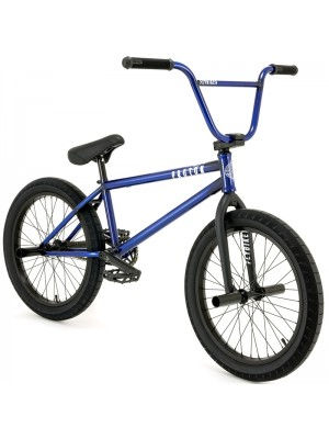 Fly Bikes Proton Freecoaster BMX Bike 2019