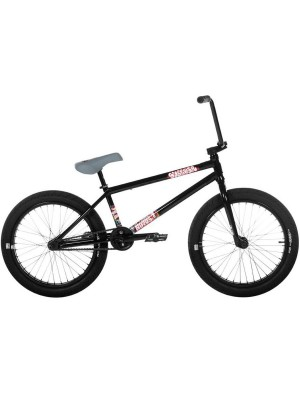 Subrosa Novus Signature Series BMX Bike 2020