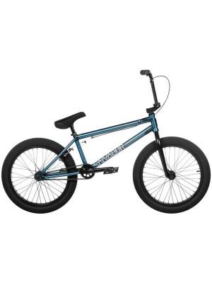 Subrosa Salvador XL BMX Bike 2020