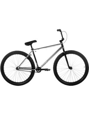 """Subrosa Malum DTT 26"""" BMX Bike 2020"""