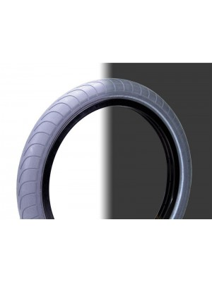 Odyssey Grey Hawk BMX Tyre