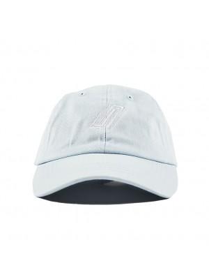 United Dad Hat