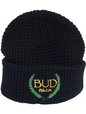 BUD BMX Beanie Hat