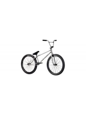 "Blank Centauro 24"" BMX Bike 2020"