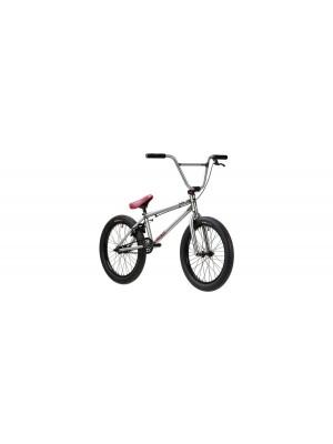 "Blank Media XL 20"" BMX Bike 2020"