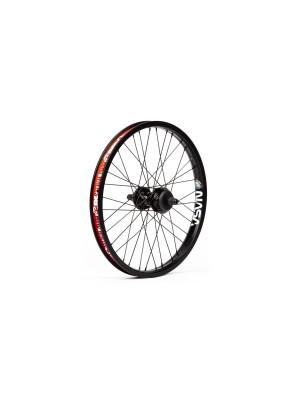 BSD Mind Wheel Westcoaster Rear Wheel