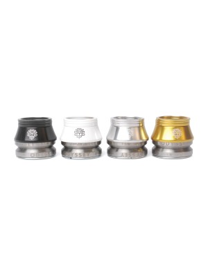 Odyssey Pro Conical Integrated Headset