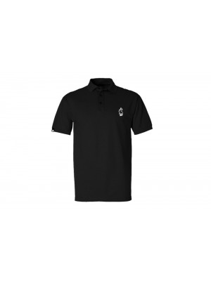 Shadow Crow-lo Polo Shirt