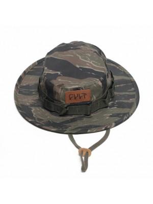 Cult Boonie Hat