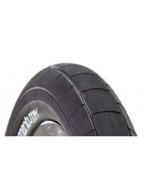 Demolition Momentum BMX Tyres