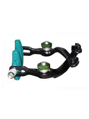 Dia-Compe Hombre BMX Brake