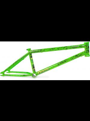 Stolen Creature 2019 BMX Frame