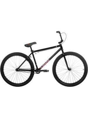 "Subrosa Salvador 26"" BMX Bike 2020"